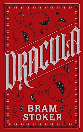 Dracula – Part 0035 – SDR Episode 0081
